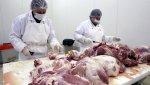 Россельхознадзор проверит канадские мясокомбинаты на использование рактопамина