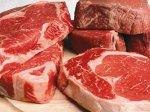 Белгородская область: цены на свинину в регионе остались на прежнем уровне