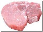 Россия вводит усиленный контроль за поставками свинины из Польши