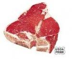 Розничные цены на говядину в США достигли максимумов
