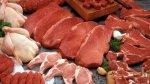 Украина предупредила Беларусь о запрете ввоза свиней, других животных и мясной продукции в связи с АЧС