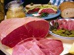 Калмыкия планирует накормить качественным мясом всю Россию
