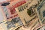 Беларусь: пострадавшие от АЧС организации смогут получить льготные кредиты