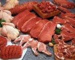 Производство мясных продуктов на Ставрополье за 7 месяцев увеличилось на 37,3%