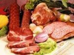 Россельхознадзор конкретизировал свои претензии к белорусской мясной продукции