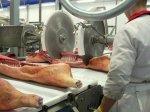 Мясокомбинаты - самые убыточные предприятия Беларуси