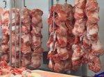 Британские производители мяса ищут поддержки правительства