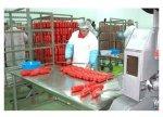 Европейский банк инвестирует 10,5 млн. евро в болгарский мясной холдинг