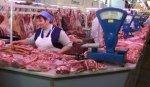 Саратовская область: Объем производства животноводческой продукции увеличился на 23%