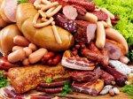 """С 1 мая 2014 года вступает в силу технический регламент Таможенного союза """"О безопасности мяса и мясной продукции"""" (ТР ТС 034/2013)"""