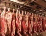 Производство мяса в Нижегородской области по итогам 2013 года увеличится на 4%