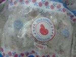 Украинская курятина стала очень популярной в супермаркетах