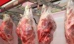 Россельхознадзор ввел временные ограничения на поставки мяса с двух украинских предприятий
