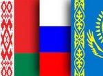 Евразийская экономическая комиссия не изменила для Россия на 2014 год импортную квоту на мясо и птицу