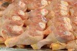"""Украина: производитель """"Нашей Рябы"""" начал экспортировать курятину в Евросоюз"""