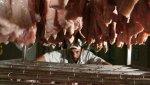Россия сохранит исторический принцип распределения квот на ввоз мяса в 2014 г