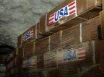 США может получить право на ввоз в Россию 60 тыс тонн говядины в 2014 г, несмотря на остановку экспорта из-за рактопаминового скандала