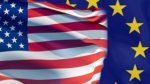 Американский птицеводческий сектор выразил обеспокоенность по поводу торгового соглашения между США и ЕС