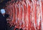 Омская область: рапортует о росте объемов производства мяса и мясопродуктов