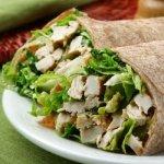 Американский производитель отзывает продукты из птицы и свинины из-за сальмонеллеза