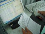Таможенный союз намерен ввести электронную ветсертификацию