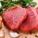 В январе-октябре производство мяса в РФ выросло на 26,2% - Росстат