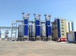 Тамбовская структура «Русагро» начало строительство убойного цеха за 3,5 млрд рублей