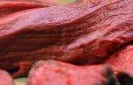 В Нижегородской области увеличилось производство мяса скота и птицы на 4,9%