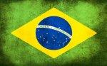 Бразилия хочет поставлять в Россию больше мяса