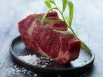 Челябинская область: Мраморное мясо герефордов не востребовано на Южном Урале