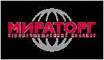 """""""Мираторг"""" снизил чистую прибыль по МСФО за 9 месяцев на 26%"""