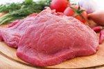 Испания устанавливает новые стандарты для мясной индустрии