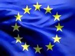 Европа подложила свинью российским мясникам