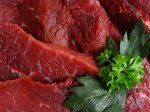 Бразильский экспорт говядины продолжает расти