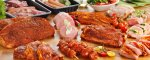 Темпы развития мясной индустрии в России замедляются