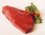 Алтайский край производит 22% мяса в Сибири