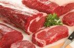Спрос на говядину в США растет, но производство и потребление отстают