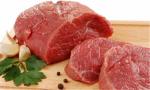 Розничные продажи мяса по итогам 2013 г. снизятся на 6%
