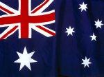 Россия начала запрещать мясо из Австралии