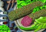 Новогодний праздник вкуса от Микояновского мясокомбината