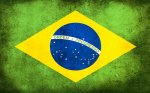 Роспотребнадзор ввел усиленный контроль над мясом птицы из Бразилии
