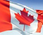 Канадская мясная индустрия приветствовала последние проекты ВТО