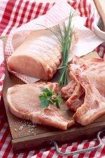 Россия к лету 2014 г может начать поставки в Японию свинины и мяса птицы