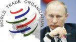 Из аграрных отраслей сильнее остальных от вступления в ВТО пострадал свиноводческий сектор – Путин