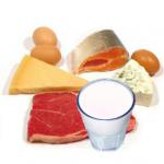 Мясные и молочные продукты из Норвегии могут запретить ввозить в РФ вслед за рыбой