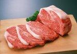В России увеличивается доля собственного производства мяса
