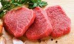 Россия дебютировала как экспортер мяса