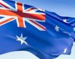 Россия запрещает импорт субпродуктов из Австралии