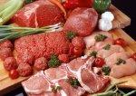 Украина нарастила производство мяса