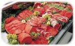 В Армении объем производства мяса в 2014 году планируется увеличить на 4-5% - Минсельхоз